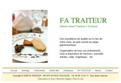 http://2clic-informatique.fr/images/livredor/fabrice-ancre.png
